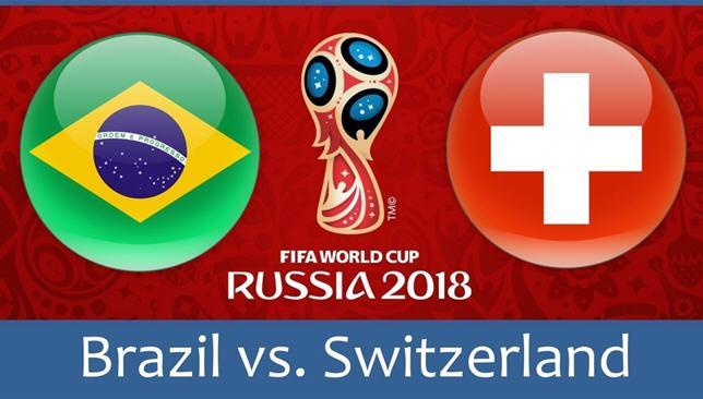 brazil-vs-switzerland-fifa-world-cup-2018
