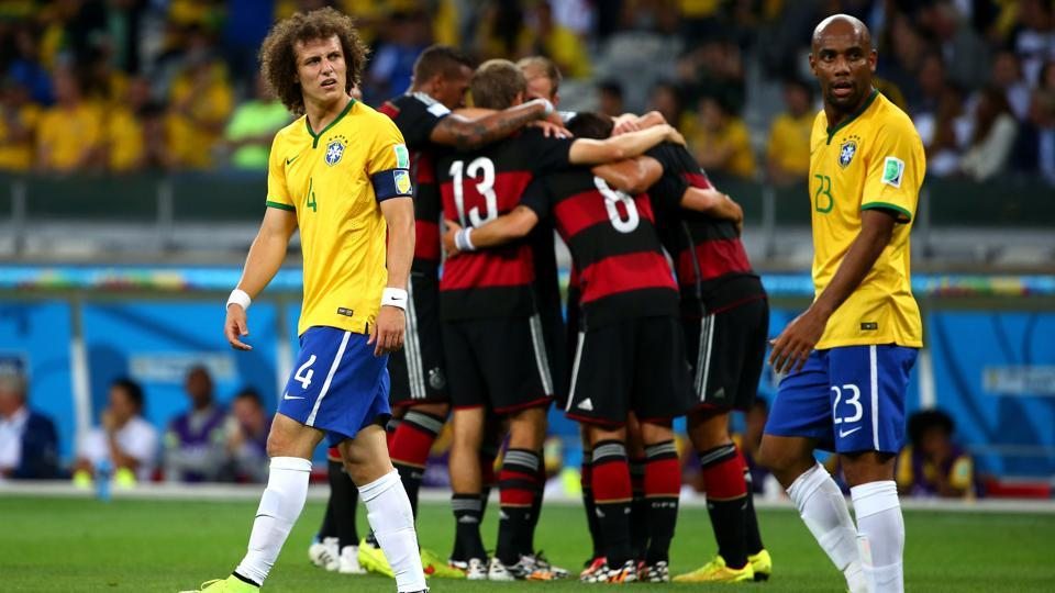 brazil-world-germany-brazil-final-2014-fifa_10303cdc-6949-11e8-af35-5e950c6035ab