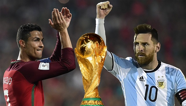 cristiano-ronaldo-lionel-messi-world-cup_18servpwr8cvs1r27pcqfckvyh