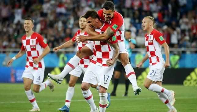 croatia-nigeria-mario-mandzukic-andrej-kramaric-world-cup-16062018_1sk56qcg8xe5s1qrd4l4py81yk