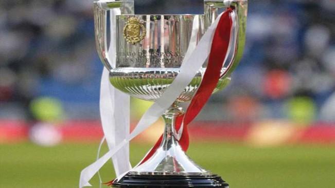 أخبار الدوري الإسباني : نظام كأس الملك الجديد يفيد ريال مدريد وبرشلونة -  سبورت 360 عربية
