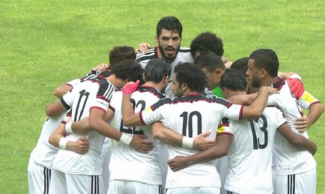 egypt-team-2016
