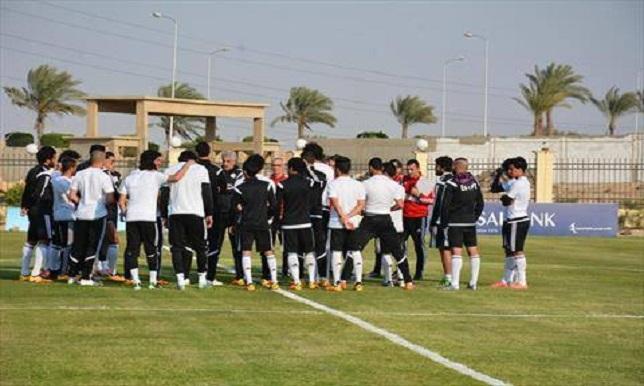 egypt-training-2016-5