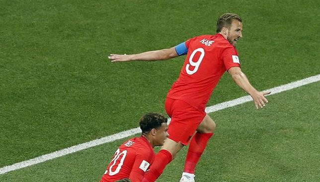مباراة تونس وإنجلترا .. فرجاني ساسي يُعيد ذكريات كأس العالم 1998 لمنتخب إنجلترا -  سبورت 360 عربية