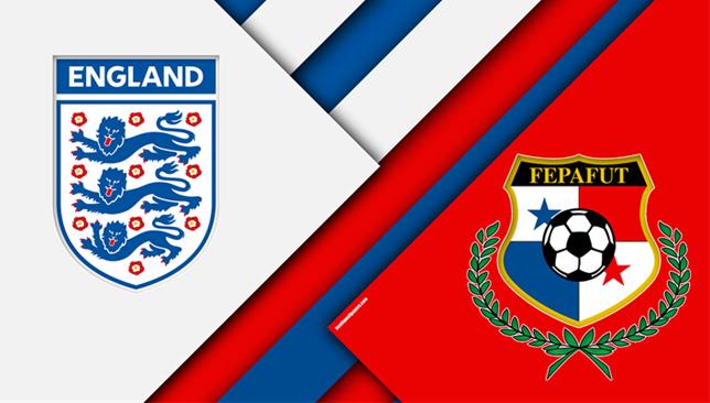 england-vs-panama-fifa-world-cup-group-g