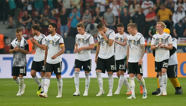 germany-v-saudi-arabia-international-friendly-5b241c47f7b09da8db000002
