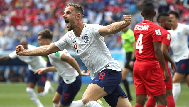 gettyimages-982676552-henderson-england-world-cup-2018