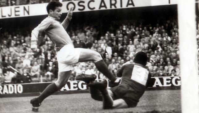 just-fontaine-gilmar-brazil-france-world-cup-1958_1a26875884vfi1voeuetayu4yd