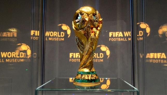 أخبار كأس العالم.. تردد القنوات المفتوحة التي ستنقل مباريات اليوم في كأس العالم روسيا 2018 -  سبورت 360 عربية