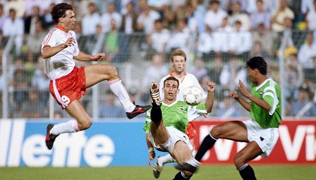 marco-van-basten-netherlands-egypt-1990-world-cup_1k2s919xtde6k1ebpch82p0mb7
