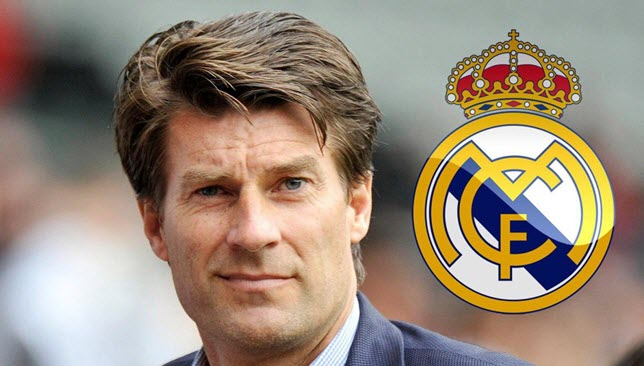 michael-laudrup-to-real-madrid