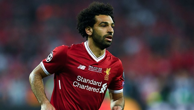 mohamed_salah_liverpool_transfer_news_egypt_world_cup_gettyimages-963258488