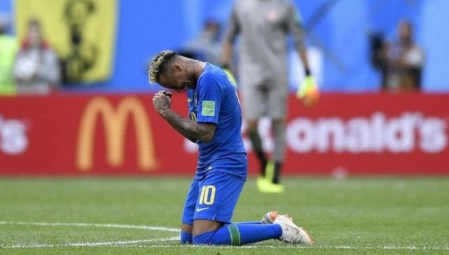 neymar 21_0