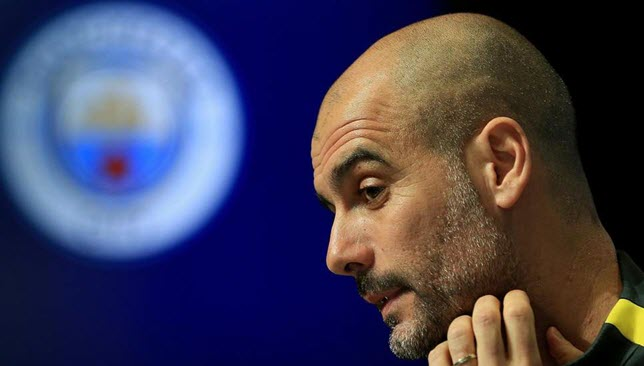 pep-guardiola-press-20141001585