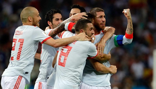 portugal-v-spain-group-b-2018-fifa-world-cup-russia-5b281f123467ac1329000001