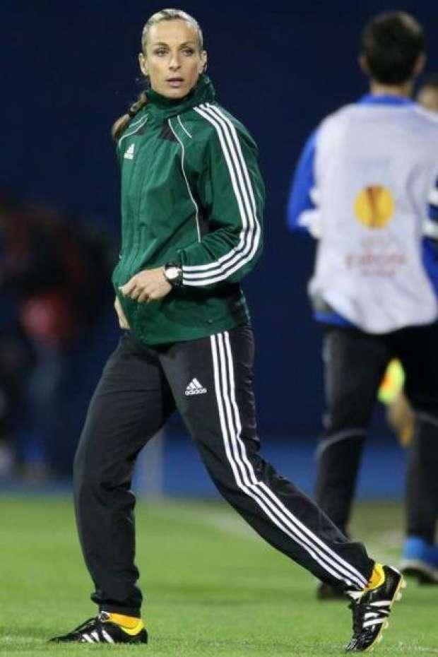 referee (5)