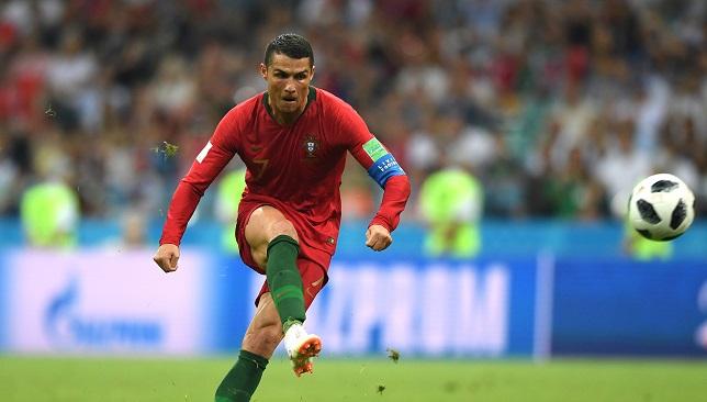 ملخص أخبار منتخب البرتغال في كأس العالم اليوم الخميس 21\6\2018 -  سبورت 360 عربية