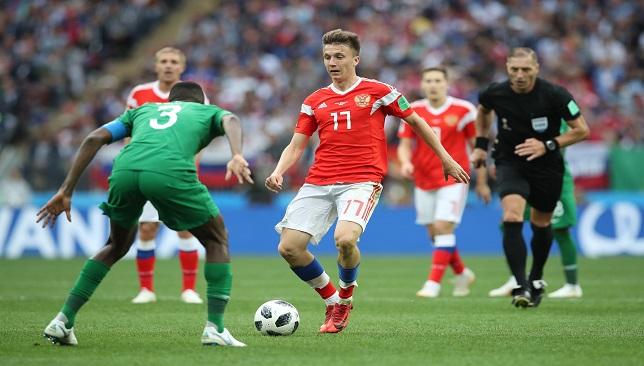 russia-v-saudi-arabia-group-a-2018-fifa-world-cup-russia-5b23affe3467acec64000001