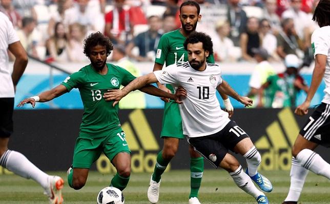 salah-egypt-saudi