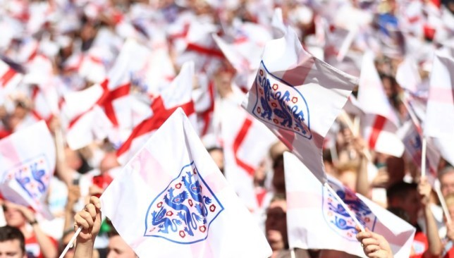 ملخص آخر أخبار منتخب إنجلترا اليوم الإثنين 18\6\2018 -  سبورت 360 عربية