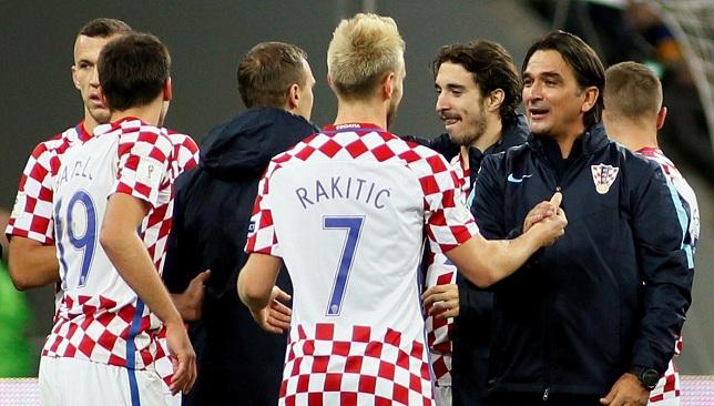 sp08-croatia-zlatko-dalic02