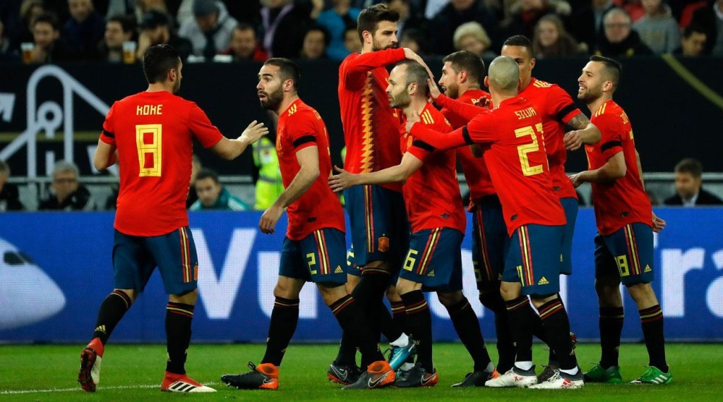 spain-switzerland-live-stream