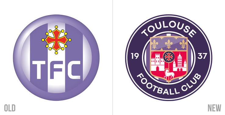 toulouse-unveil-new-city-esque-logo-2