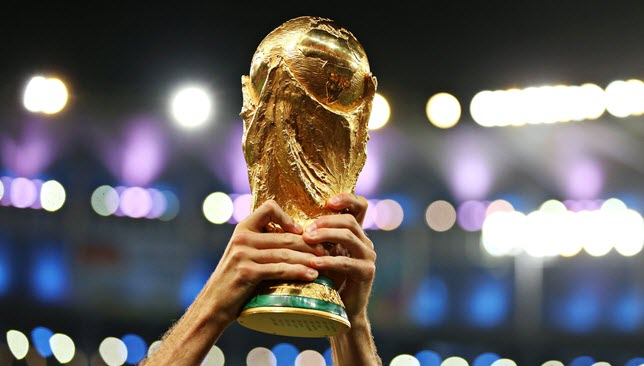 world-cup-20140216964