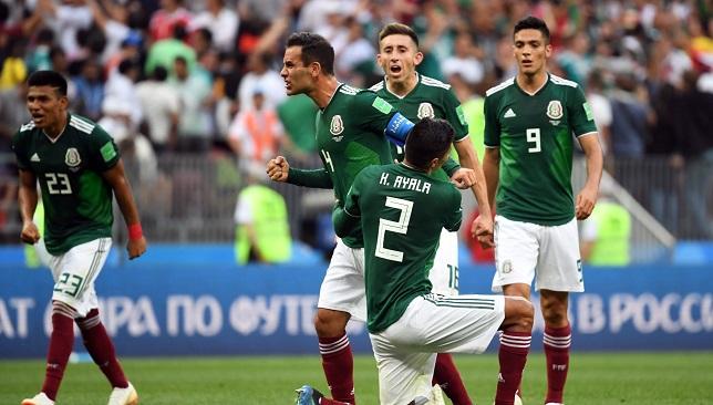 world-cup-live-mexico-vs-south-korea-belgium-vs-tunisia-germany-under-pressure