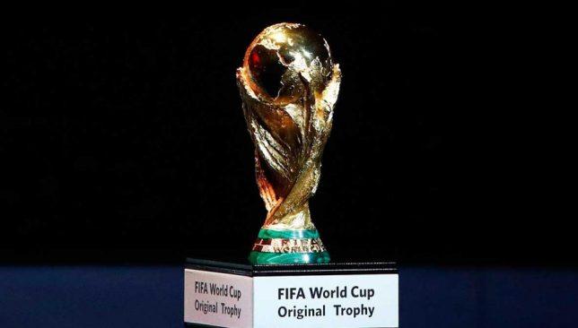 جدول مباريات كأس العالم اليوم والقنوات الناقلة 25/6/2018 -  سبورت 360 عربية