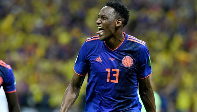 yerry-mina-colombia-2014564