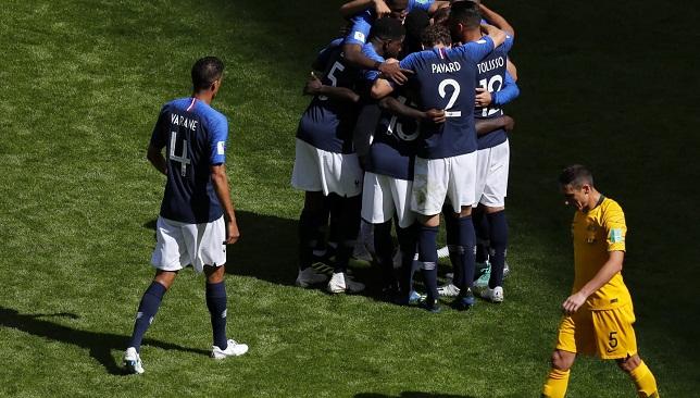 فرنسا2