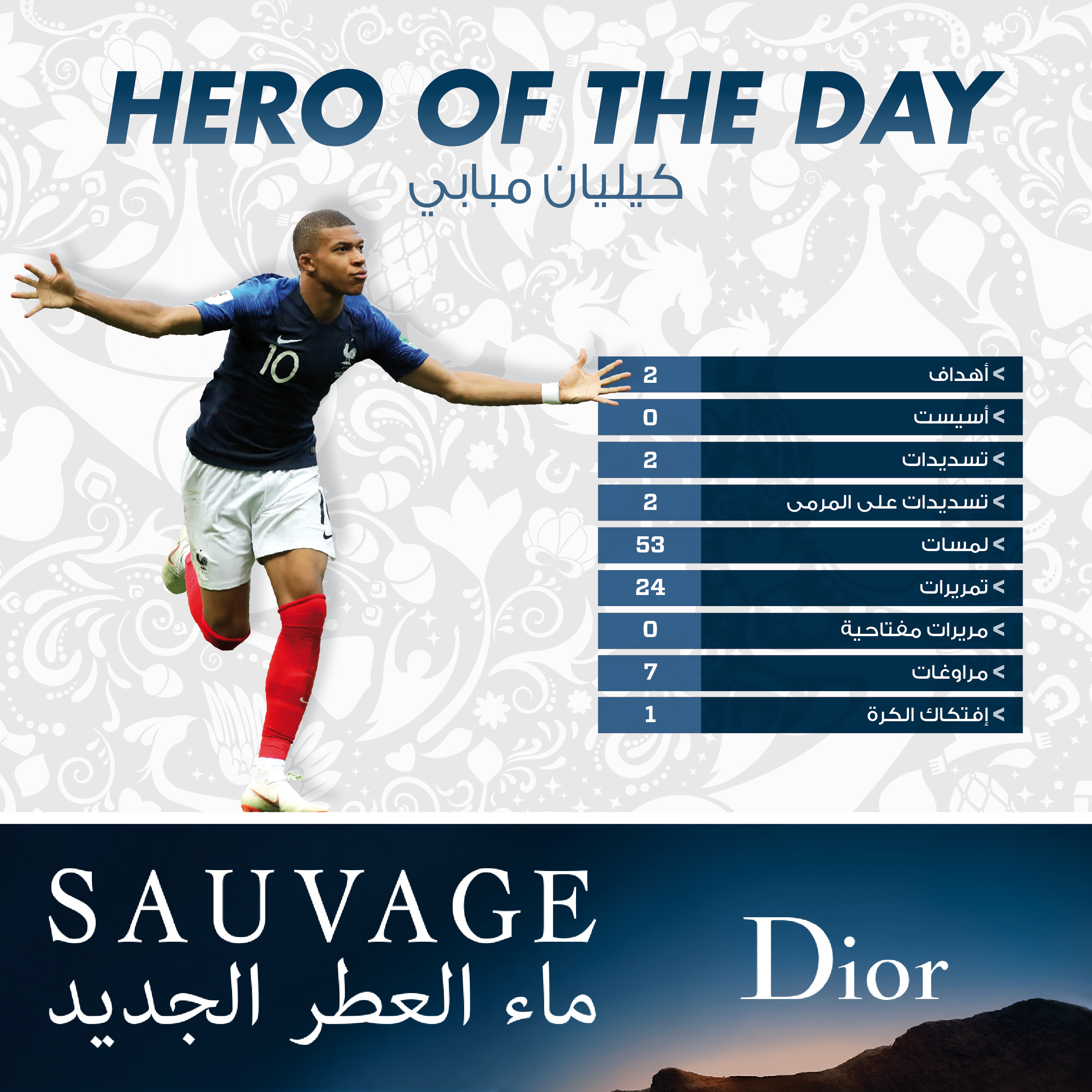 01 07 hero of day mbappe2