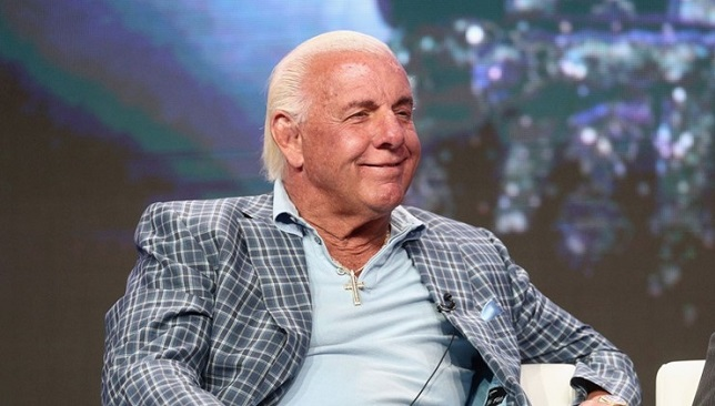 1280_ric_flair_getty823218466_10261541_ver1.0