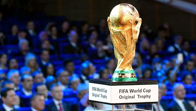 ملخص أخبار كأس العالم 2018 اليوم الإثنين 9\7\2018 -  سبورت 360 عربية