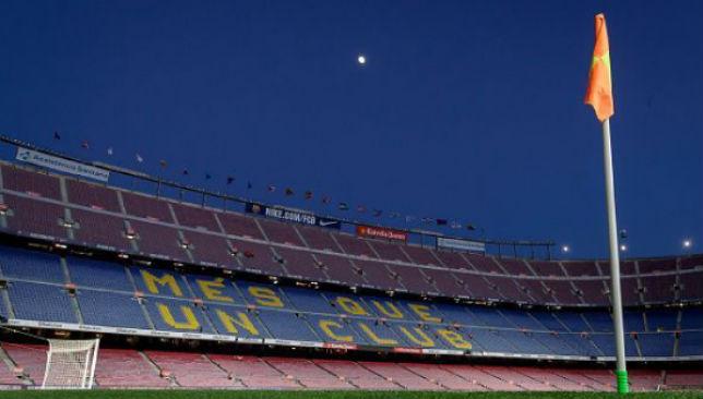 أخبار برشلونة.. 5 أسباب أسباب جعلت برشلونة يفقد هويته -  سبورت 360 عربية