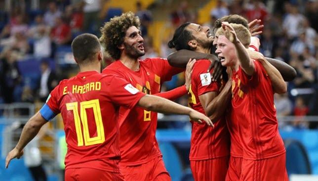 Belgium-FIFA-World-2018-Russia