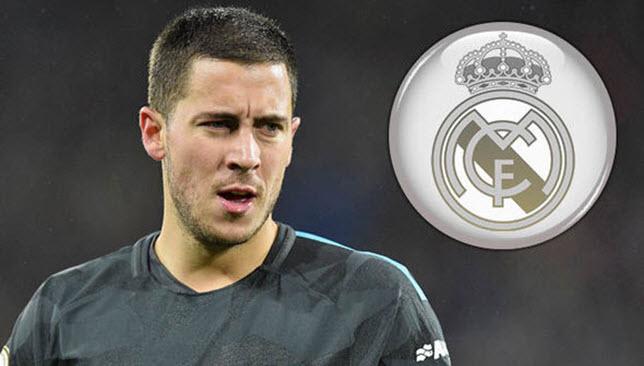 Chelsea-Real-Madrid-Eden-Hazard