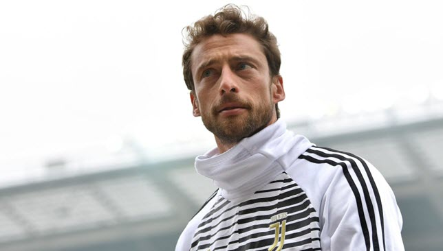 Claudio-Marchisio-201441564