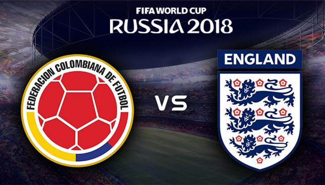 Colombia-vs-England-World-Cup-2018