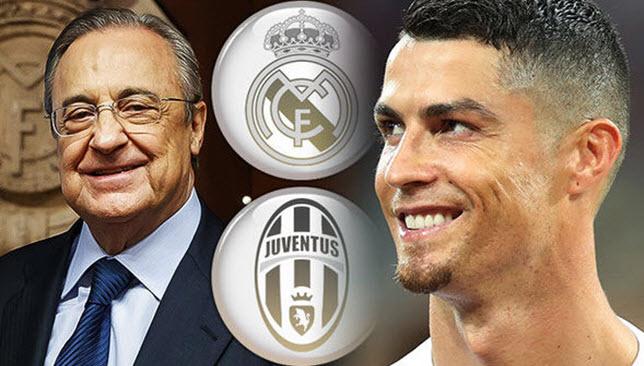 Cristiano-Ronaldo-204454489964