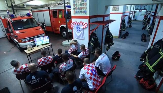 Croatian-firefighters-2044101566