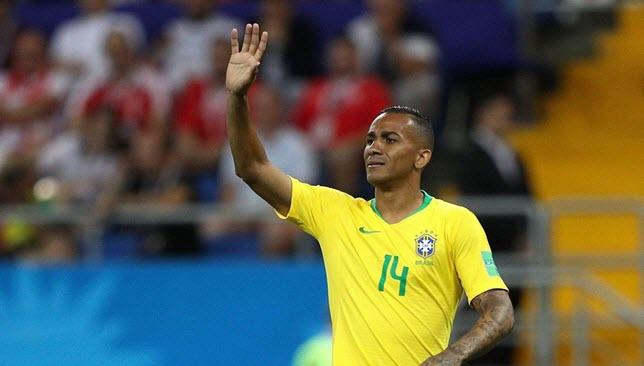 Danilo-Brazil-2018