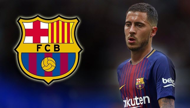 Eden-Hazard-FC-Barcelona