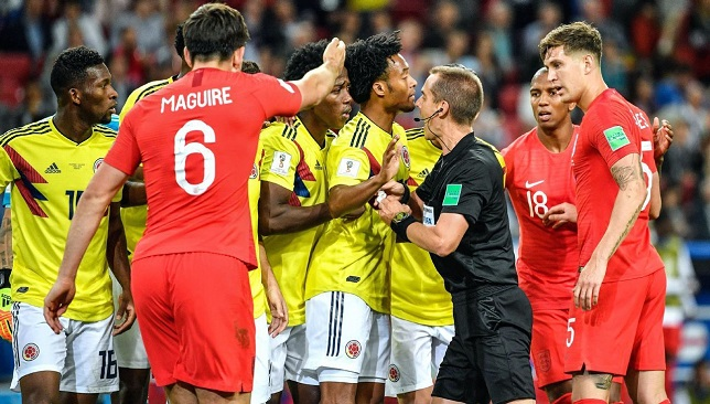 England-embrace-ugly-win-vs.-Colombia-as-World-Cup-turns-feisty