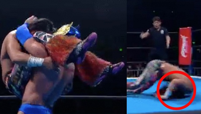 Hiromu-Takahashi-