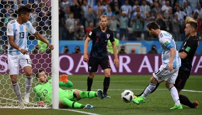 Lionel-Messi-3
