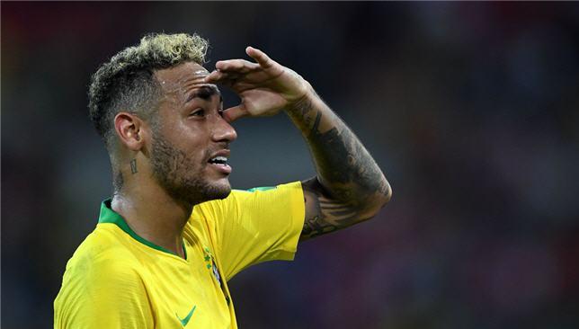 Neymar-2001440144