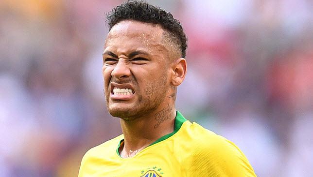 Neymar-20141110145