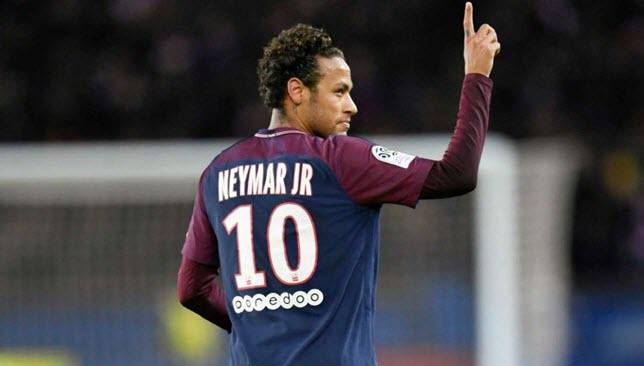 Neymar-2014566548